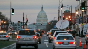 Traffic-Washington-DC-620x350